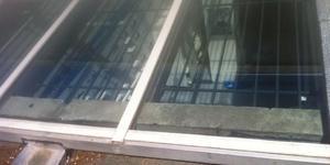 Miroiterie de la Treille - MARSEILLE  - Nos réalisations